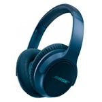 Наушники Bose SoundTrue Around-Ear II универсальные (iOS, синие, микрофон)