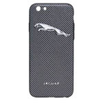 Чехол WK Wear It Case для Apple iPhone 6/6S (Jaguar, гелевый)