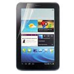 Защитная пленка Zichen для Samsung Galaxy Tab P1000 (прозрачная)