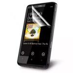 Защитная пленка Capdase Iximag для HTC HD7