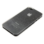 Чехол Comma Protective Case для Apple iPhone 4/4S (серый)