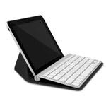 Чехол Incase Origami Sleeve Stand для Apple iPad 2/new iPad (белый)