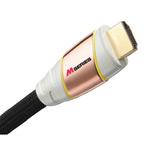 HDMI-кабель Monster M1000HD (1.21 м) (24k)