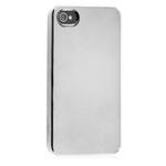 Чехол iLuv Sentinel для Apple iPhone 4/4S (фиолетовый)
