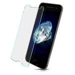 Защитная пленка Yotrix Glass Protector для HTC One A9 (стеклянная)