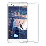 Защитная пленка Yotrix Glass Protector для HTC One X9 (стеклянная)
