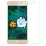 Защитная пленка Yotrix Glass Protector для Huawei Enjoy 5S (стеклянная)