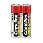 Комплект батареек Camelion (АА) (2 шт.) (Alkaline)
