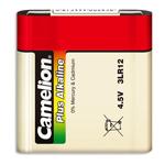 Батарейка Camelion (LR12) (4,5V) (Alkaline)