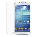 Защитная пленка Media Gadget Tempered Glass для Samsung Galaxy Core 2 G355H (стеклянная)