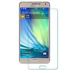 Защитная пленка Media Gadget Tempered Glass для Samsung Galaxy A7 SM-A700 (стеклянная)