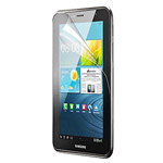 Защитная пленка Nillkin для Samsung Galaxy Tab 2 7.0 P3100 (матовая)