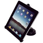 Автомобильный держатель Window Mount для Apple new iPad