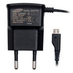 Зарядное устройство Samsung Travel Adapter (micro-USB, 0.7A, 5V)