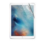 Защитная пленка X-doria Screen protector для Apple iPad Pro 9.7 (глянцевая)