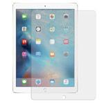 Защитная пленка X-doria Screen protector для Apple iPad Pro 12.9 (глянцевая)