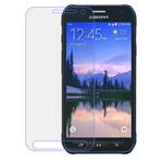 Защитная пленка Yotrix Glass Protector для Samsung Galaxy S7 active (стеклянная)