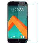 Защитная пленка Yotrix Glass Protector для HTC 10/10 Lifestyle (стеклянная)