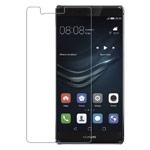 Защитная пленка Yotrix Glass Protector для Huawei P9 (стеклянная)