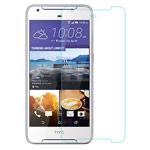 Защитная пленка Yotrix Glass Protector для HTC Desire 628 (стеклянная)