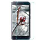 Защитная пленка Yotrix Glass Protector для Asus Zenfone 3 ZE552KL (стеклянная)