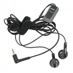 Наушники Nokia Headsets HS-47