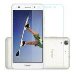 Защитная пленка Yotrix Glass Protector для Huawei Honor 5A (стеклянная)