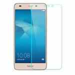 Защитная пленка Yotrix Glass Protector для Huawei Honor 5C (стеклянная)