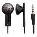 Наушники HTC Headphones with Remote Controller