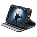 Чехол YooBao Magic case для Samsung Galaxy Tab (кожанный, черный)