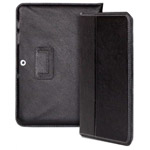 Чехол YooBao Slim leather case для Samsung Galaxy Tab 2 10.1