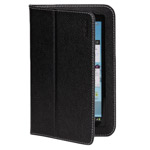 Чехол YooBao Slim leather case для Samsung Galaxy Tab 2 7.0