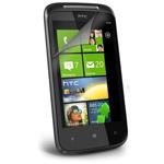 Защитная пленка YooBao для HTC 7 Mozart (матовая)