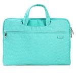 Сумка Remax Single Bag #301 универсальная (голубая, матерчатая, 10-12