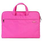 Сумка Remax Single Bag #301 универсальная (розовая, матерчатая, 10-12