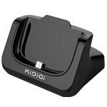 Dock-станция KiDiGi USB Cradle для Samsung Galaxy S3 i9300 (черная)