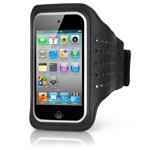 Повязка на руку Griffin AeroSport XL Armband для Apple iPod touch (4th gen)
