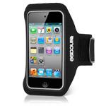 Повязка на руку Incase Sports Armband Pro для Apple iPod touch (4th gen)