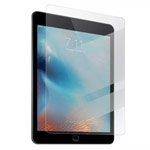 Защитная пленка Devia Tempered Glass для Apple iPad Pro 9.7 (стеклянная)