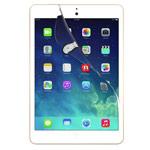 Защитная пленка Devia Screen Protector для Apple iPad mini 4 (матовая)