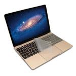 Защита на клавиатуру Devia Keypad Cover для Apple MacBook Retina 12