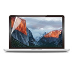 Защитная пленка Devia Screen Protector для Apple MacBook Pro Retina 13
