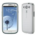 Чехол Speck CandyShell для Samsung Galaxy S3 i9300 (серый, пластиковый)