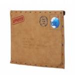 Чехол-сумка Samdi Postcard Pouch для Apple MacBook Air 13