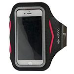 Чехол-повязка X-Doria Spurt Band для телефонов 4.0-5.0