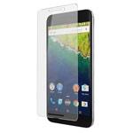Защитная пленка Yotrix Glass Protector для Huawei Nexus 6P (стеклянная)