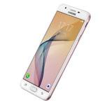 Защитная пленка Yotrix Glass Protector для Samsung Galaxy J7 Prime (стеклянная)