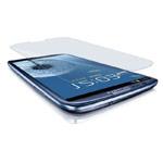 Защитная пленка Yotrix Glass Protector для Samsung Galaxy S3 i9300 (стеклянная)