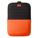 Чехол-сумка X-doria Sleeve Stand для Apple iPad mini (оранжевый)