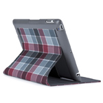 Чехол Speck MagFolio для Apple iPad 2/new iPad (Square, матерчатый)